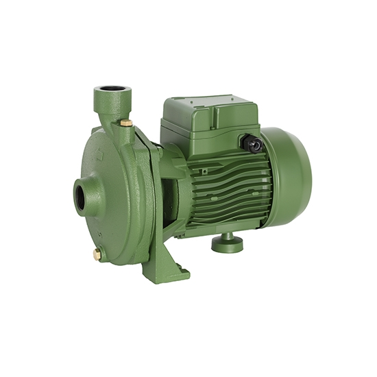 K electric pump one impeller